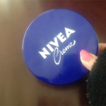 nibea