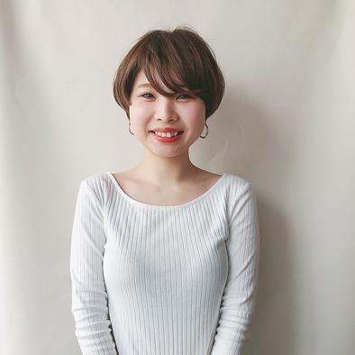 斉藤 優佳