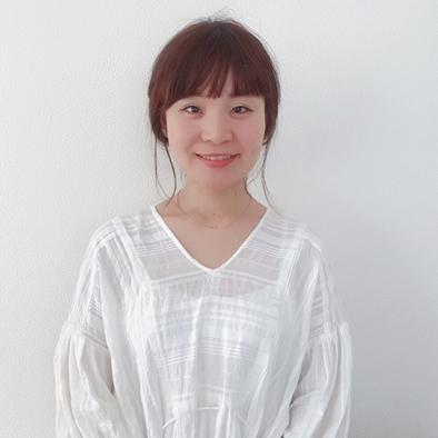 蘇武 綾香