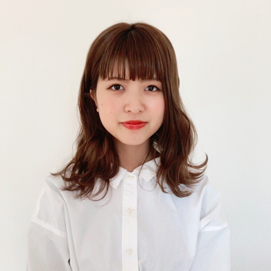 武内 香奈子