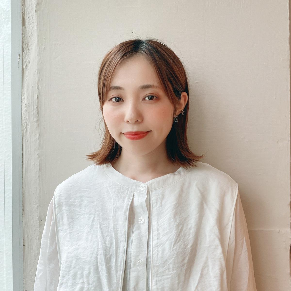 橋口 亜美